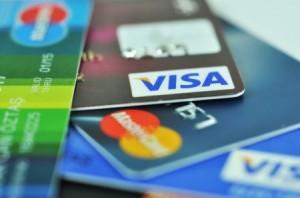 betalen-taxi-haarlem-met-creditcard-300x198
